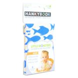 HankyBook-Baby-Fish-angle