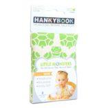 HankyBook-Baby-Turtle-angle