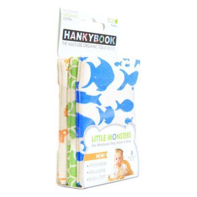 HankyBook-FTA-angle
