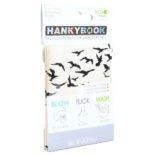 HankyBook-Original-Bird-angle
