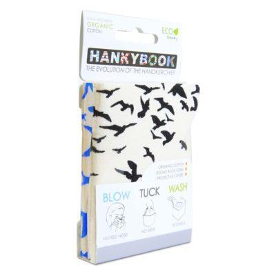 hankybook-bdfs-angle