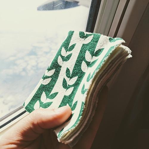 HankyBook: one of the best ladies handkerchiefs