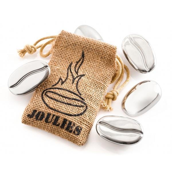 Coffee Joulies