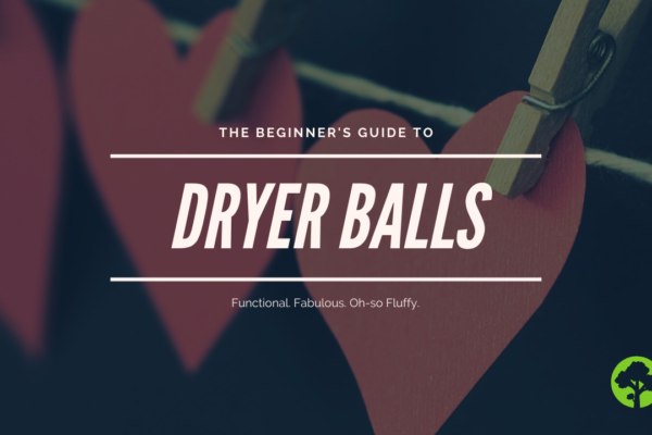What are dryer balls?